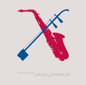 Livret Taiwan Jazz&World 18-2-13