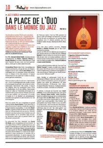 thumbnail of Jazz Oud_Sir Ali_Jazzophone 16