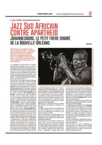 thumbnail of Jazz sud african_article-Jazzophone 14