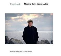 Open Land : Meeting with John Abercrombie ECM/Universal (DVD)